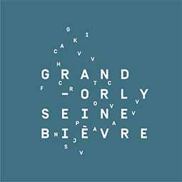 Grand Orly - Age Impulse