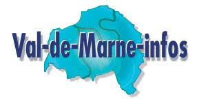 Age Impulse in the news of the Val de Marne Infos