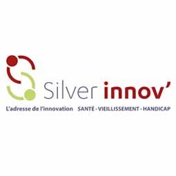 Silver Innov