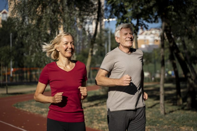 7 Good Reasons to Choose Age Impulse